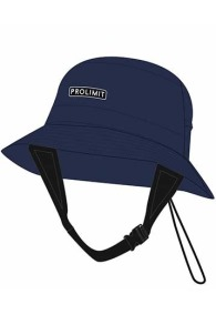 Shade Surfhat Floatable