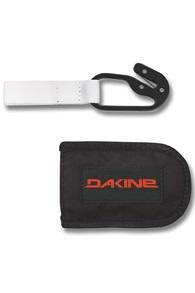 Hook Safety Knife