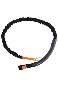 Handle Pass leash neopreen