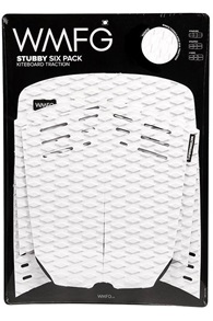 Stubby Six Pack Traction