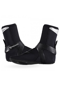 Hydro Split Toe Boot 3mm