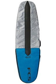 3D-Fit MPH Surf Boarbag
