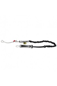 HP Leash no hook short