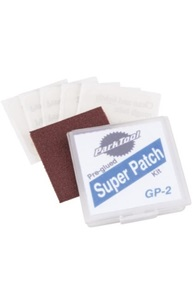 Tear-Aid Small Patches