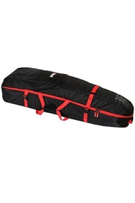 Kite Twintip Golfbag Boardbag