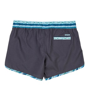 Mirth 9.5 Boardshort
