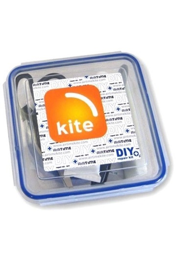 Airtime - Kite Repair Kit