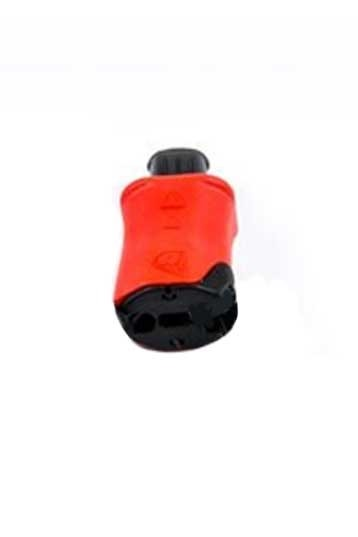 Airush - Quick Release Plastic Part