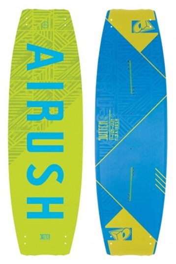 Switch Progression 2018 Kiteboard