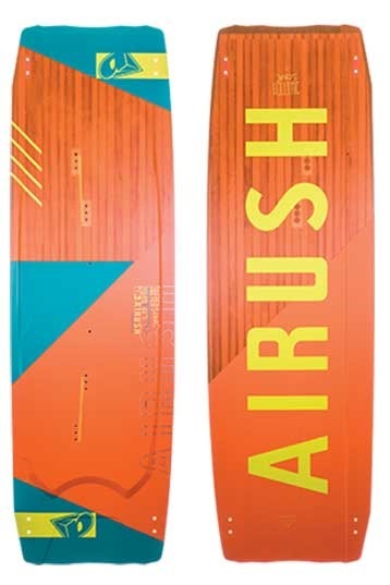 Airush - Switch Sonic 2018 Kiteboard