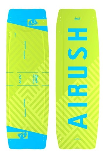 Airush - Switch Sonic V2 Progression 2019 Kiteboard