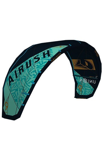 Airush - Union V4 2019 Kite