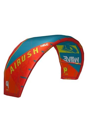 Airush - Wave V8 2019 Kite