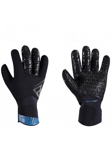 Defence Glove 3mm