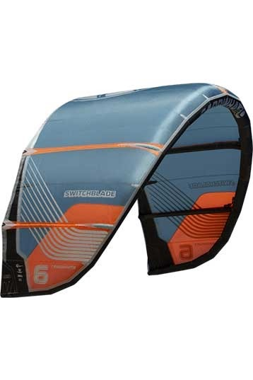 Cabrinha - Switchblade 2020 Kite
