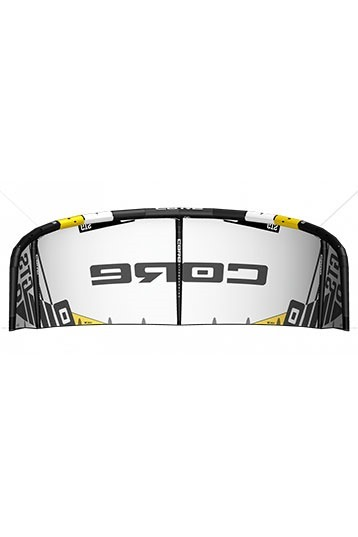 Core Kiteboarding - GTS5 Kite