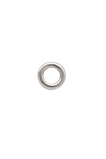 Core Kiteboarding - Sensor 3 Front Line Connector Ring Set