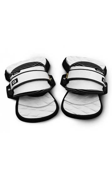 Core Kiteboarding - Union Comfort Pads & Straps