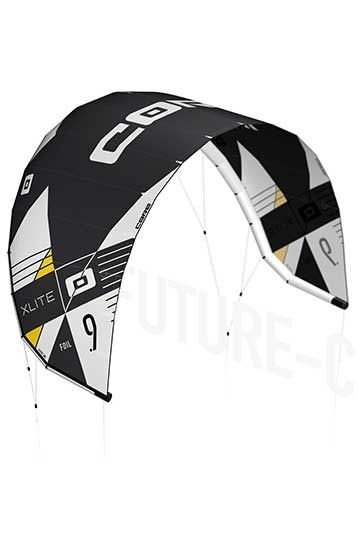 Core Kiteboarding - XLITE 2020 Kite