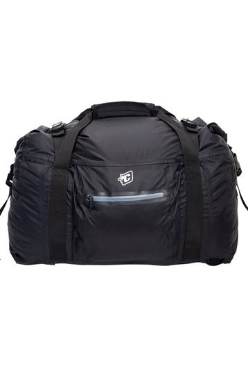Creatures of Leisure - Dry Lite Wetsuit Duffle Bag