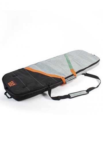 Defence Kite Wake 2017 boardbag