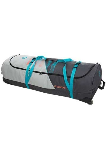Duotone Kiteboarding - Combi Bag 2020 Boardbag