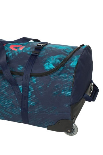 Duotone Kiteboarding - Combi Bag Boardbag