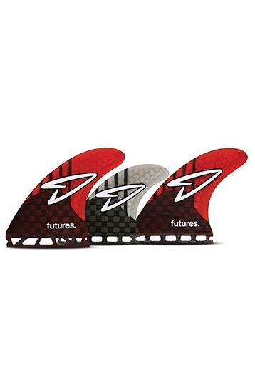 Futures - Roberst 5 Fin Generation Series