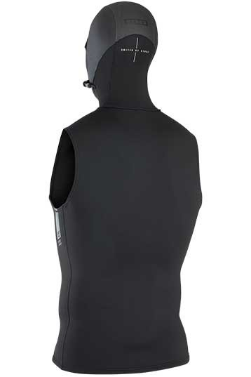 ION - Hooded Neo 3/2 2020 Vest