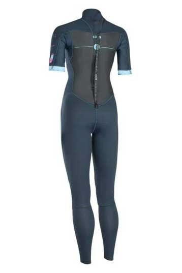 ION - Jewel Element 3/2 SS Steamer BZ 2020 Wetsuit