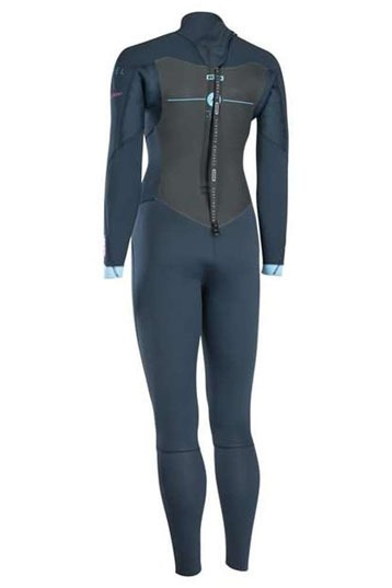 ION - Jewel Element 4/3 Backzip 2020 Wetsuit
