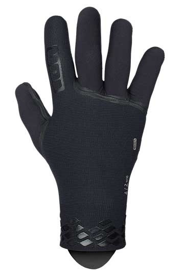 ION - Neo Gloves 4/2 Surfhandschoen