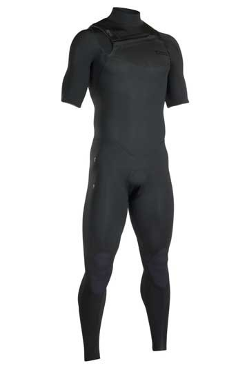 ION - Onyx Core Steamer 2/2 Frontzip 2020 Wetsuit