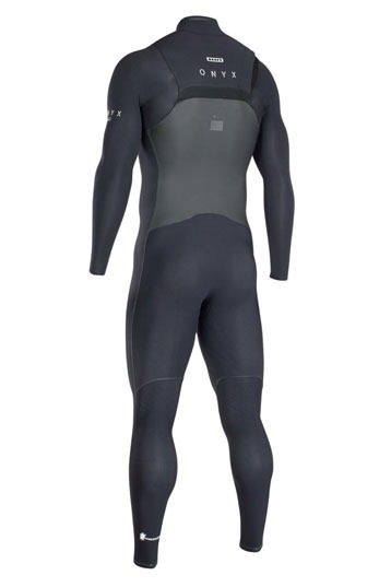 ION - Onyx Select 3/2 Frontzip 2020 Wetsuit