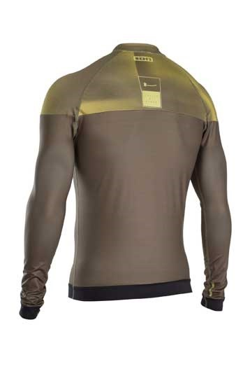 ION - Rashguard Men L/S 2020