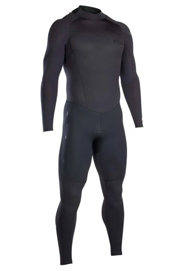 ION - Strike Element 4/3 Backzip 2020 Wetsuit