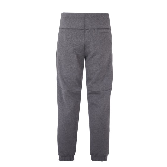 Mystic - Chase Pant