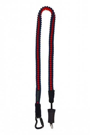 Mystic - Kite HP Leash Long