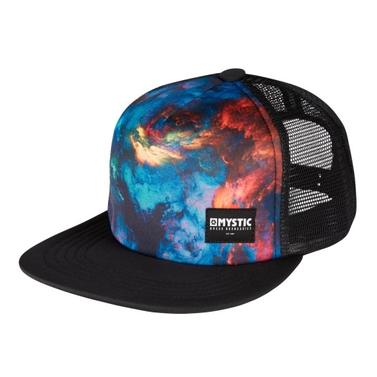 Mystic - Paco Magic Cap