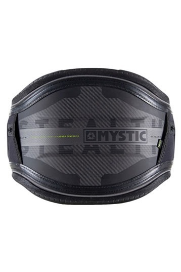 Mystic - Stealth Waist Hardshell Trapeze