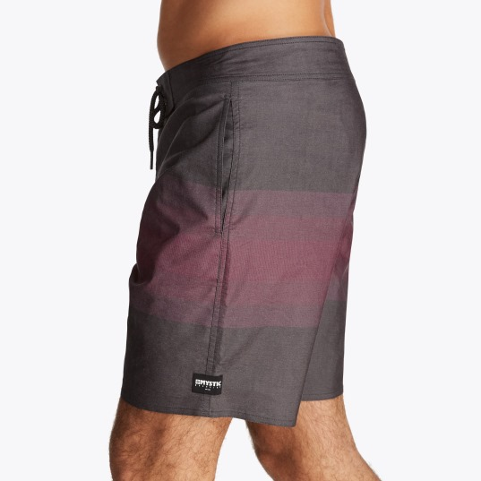 Mystic - The Pope Boardshort