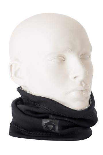Mystic - Turtleneck 2mm