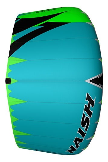 Naish - Boxer 2020 Kite