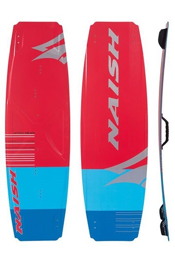 Naish - Motion 2019 Kiteboard