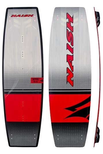 Naish - Motion 2020 Kiteboard
