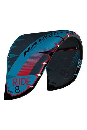Naish - Ride 2019 Kite