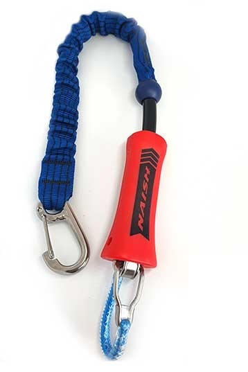 Naish - Safety Leash