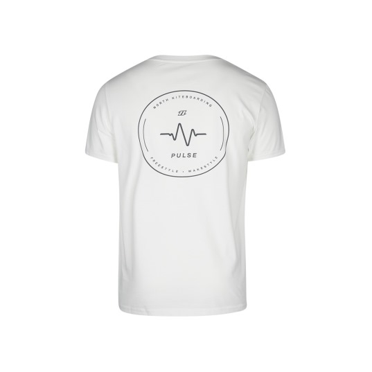 North - Pulse Tee