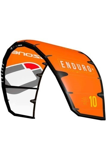 Ozone - Enduro V3 2021 Kite
