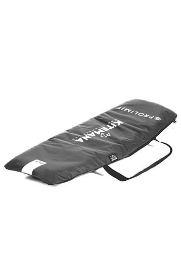 Prolimit - Kitemana Twintip Boardbag